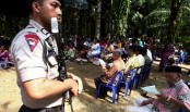 Indonesia's Aceh to close churches