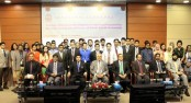 NSU organises HRD training for its officials