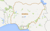 Female suicide bombers kill 11 in North Eastern Nigeria: Police