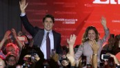 19 Indo-Canadians elected to Canadian parliament