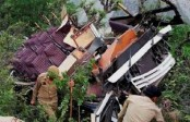 14 killed in road accident in Jammu region