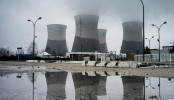 China 'to take one-third stake' in UK nuclear plant