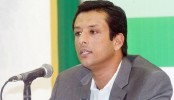 Awami League govt never tolerate corruption: Sajeeb Wazed