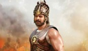 No star is bigger than the success of a film: Prabhas
