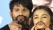 Marriage is a 50-50 relationship: Shahid Kapoor