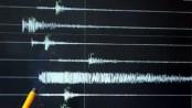 Powerful 7.3 quake hits off Vanuatu, no tsunami threat