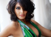 Horror as a genre needs encouragement: Bipasha Basu