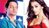 Vidya, Sujoy Ghosh will work together again