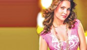 Bollywood opening up to married actresses: Lara Dutta