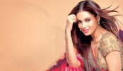 An arranged marriage wouldn't work for me: Bipasha Basu