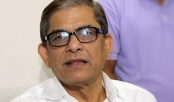Speculation sometimes buries truth: Fakhrul