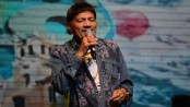 London Thumakda singer Labh Janjua found dead