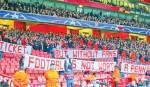 Giroud punishes Neuer blunder to lift Arsenal