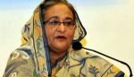 Govt to set up 100 economic zones: PM