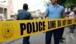2 Chinese envoys shot dead in Philippines