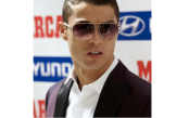 Ronaldo reportedly being paid $22m to not appear in Martin Scorsese's new movie
