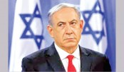 Netanyahu under fire over claim Palestinian inspired Holocaust