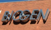 Biogen to cut 11% of its workforce