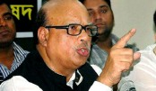 Communalism implanted by Zia after usurping power: Nasim