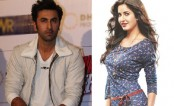 Katrina Kaif's spokesperson denies any changes in 'Jagga Jasoos'