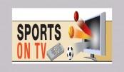 SPOTS ON TV