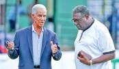 Windies bid to do Sobers proud in Sri Lanka