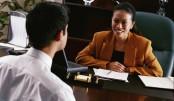 7 secrets to ace your job interview