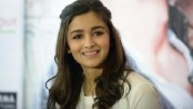 TV requires experience in filmdom: Alia Bhatt