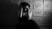 10 alternate treatments for depression