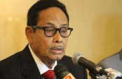 Impunity everywhere in the country: HM Ershad