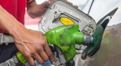 Oil prices revive after battering
