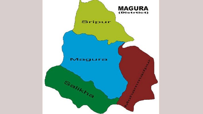AL infighting leaves 1 dead in Magura