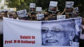 India literary council condemns attacks on writers