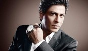 Shah Rukh Khan to buy new cricket team?