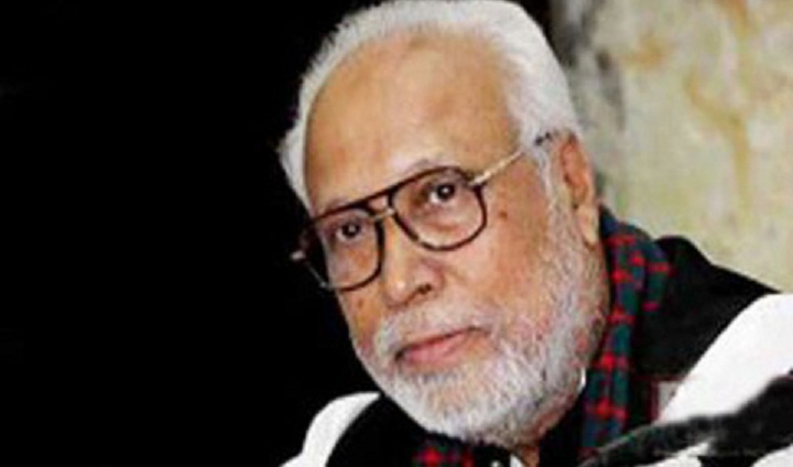 Stay on accepting Kader Siddique's nomination paper sought