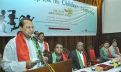 Militants are hypocrites: Inu