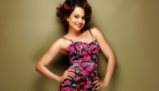 Tried really hard and finally accepted myself as a hero: Kangana