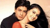 I miss Kajol in every film: Shah Rukh Khan