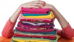 Dressed to kill: Your clothes hide toxins that can harm you