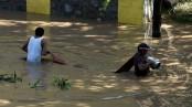 Hurricane Patricia flattens Mexico Homes, but no major disaster
