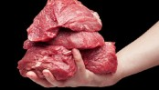 Eat red meat? You could die younger, because of cancer