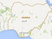 Suicide bomber kills 3 in Nigeria's Maiduguri: residents