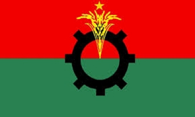 44 B'baria BNP men land in jail