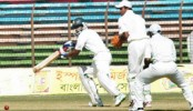 NCL: Barisal secure top spot crushing Rajshahi