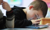 Are you in control of your child's online activities?