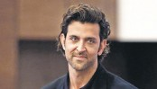 "Hrithik Roshan opens up about bachelorhood, says he's ""loving it"""