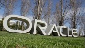 Oracle goes aggressive, launches new cloud platforms