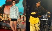 Alia Bhatt not 'Standing Opposite' Kareena Kapoor in Udta Punjab