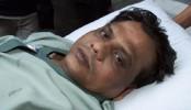 Underworld don Chhota Rajan arrested in Bali: CBI