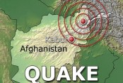 Over 230 killed, thousands injured in Afghanistan earthquake